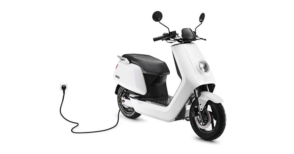 Sport & Unterhaltung 3000 W Elektrische Roller Weniger Teuer Elektro-scooter